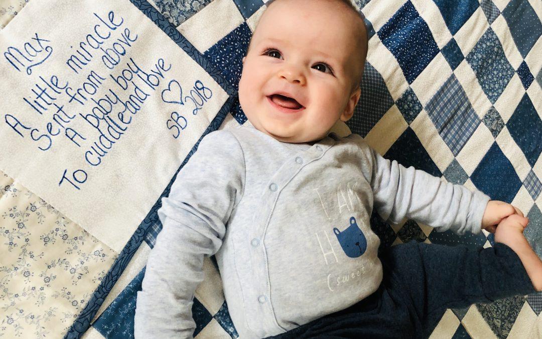Zoznam obľúbených eshopov s detským oblečením