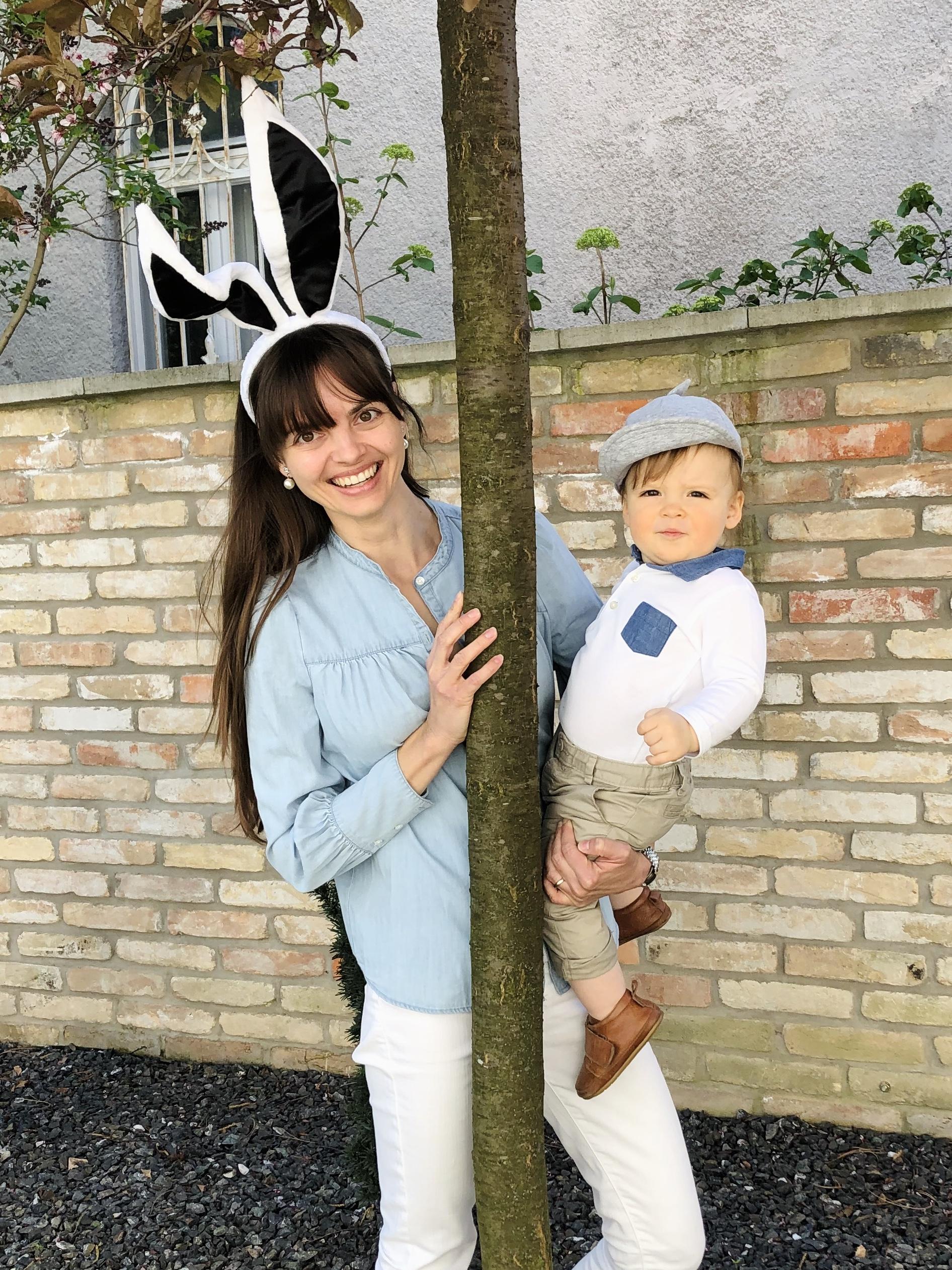 oblecenie vhodne na dojcenie